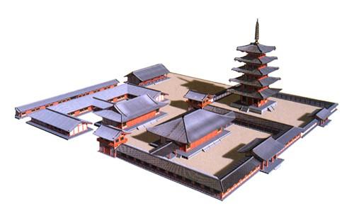 shigarakinomiya_1